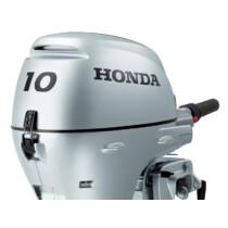 HONDA BF 10 SH U csónakmotor