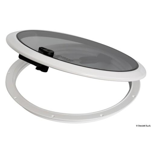 BOMAR kerek ablaknyílás 420 mm