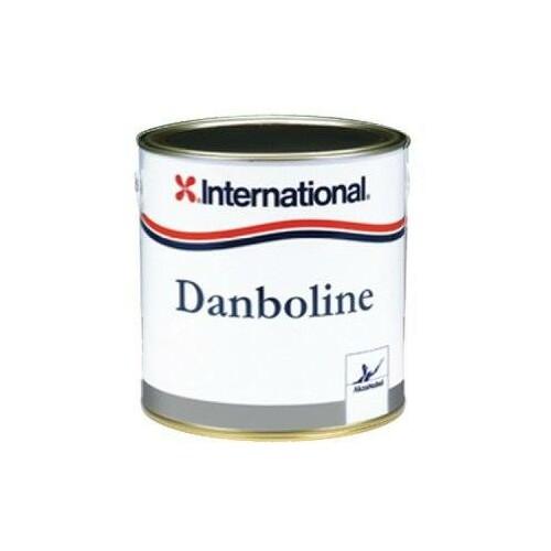 Danboline 2,5 L