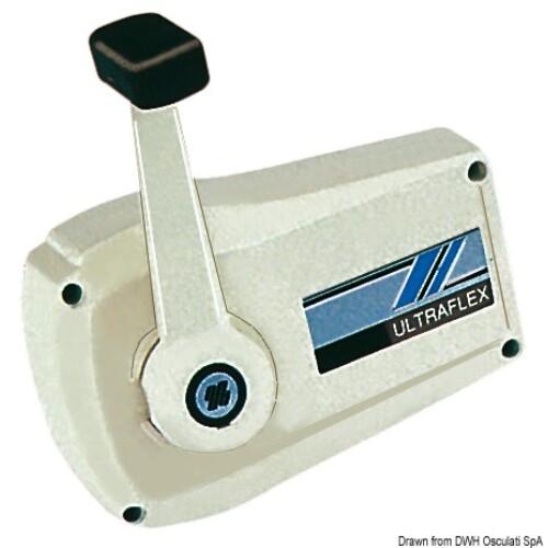 Gázkar ULTRAFLEX B90 NE