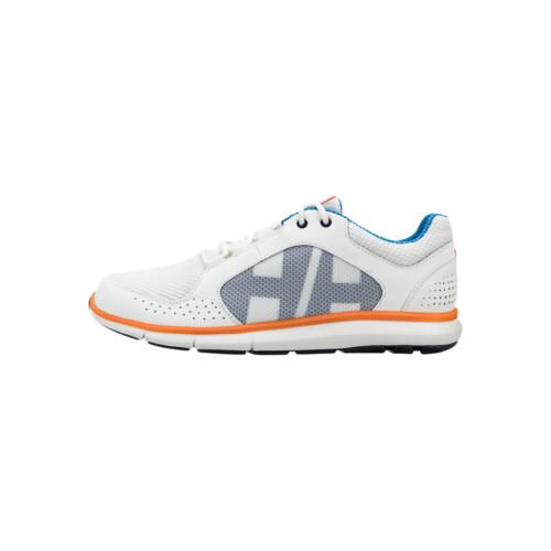 HH AHIGA HYDROPOWER férfi cipő fehér 10