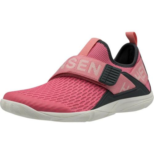 HH W HYDROMOC női cipő rózsaszín 36