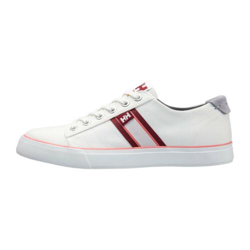HH W SALT FLAG női cipő fehér 37,5