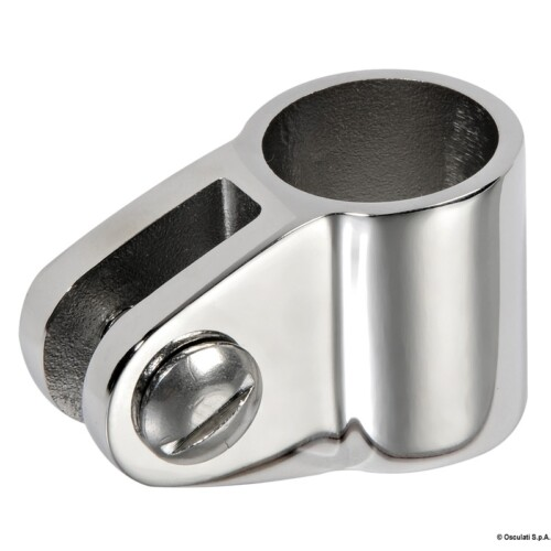 Bimini csatlakozó 25 mm