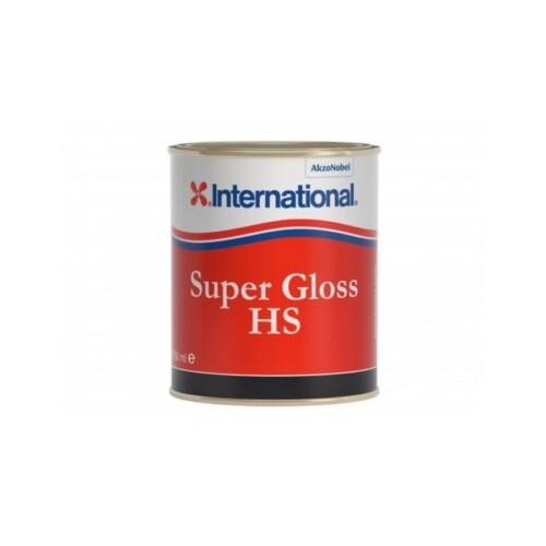 International Super Glosh HS 750ml