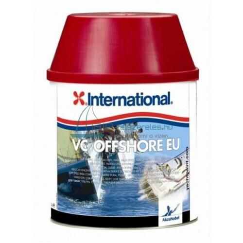 International VC Offshore Eu 2L