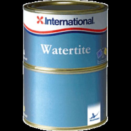International Watertite 1L