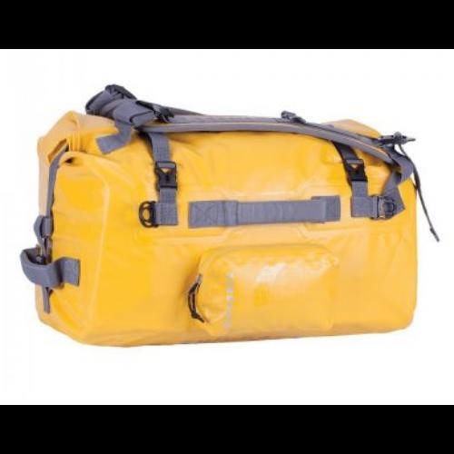 Zulupack  Borneo 65L táska vízálló