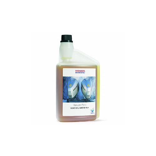 HONDA hajtómű olaj SAE90