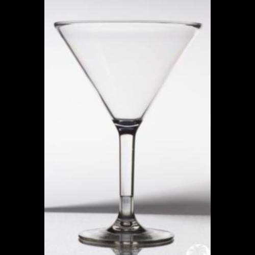 Martinis pohár Y 2,5dl