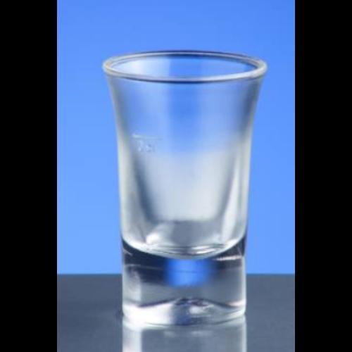 Pálinkás pohár 2cl