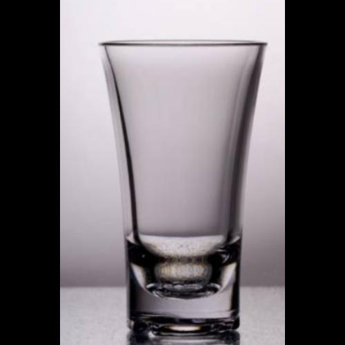 Pálinkás pohár 5cl