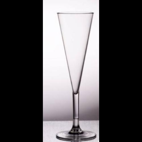 Pezsgős pohár 1dl
