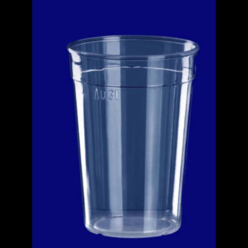 Többcélú pohár 3dl
