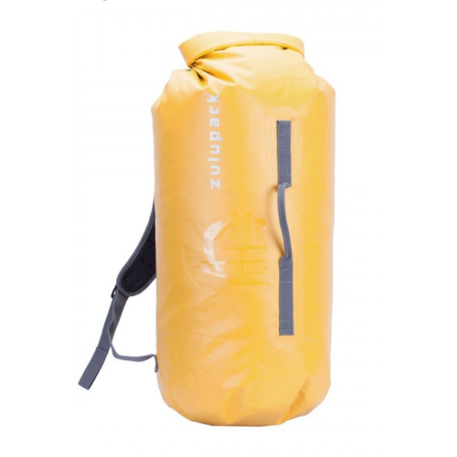 Zulupack tube 45L vízálló