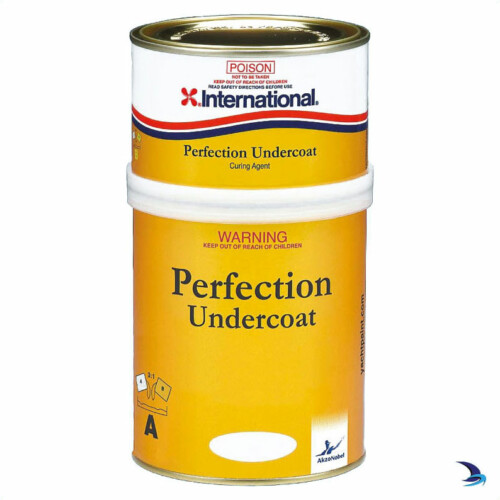 International Perfection Undercoat 2.5L