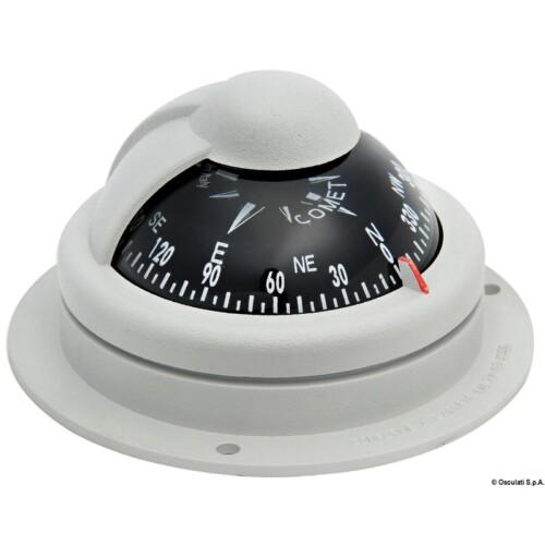 RIVIERA compass COMET1 szűrke OSC