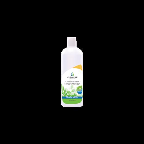CLEANNE cseppmentes mosogatószer