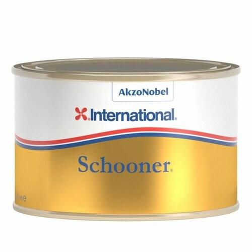 International Schooner 375ml