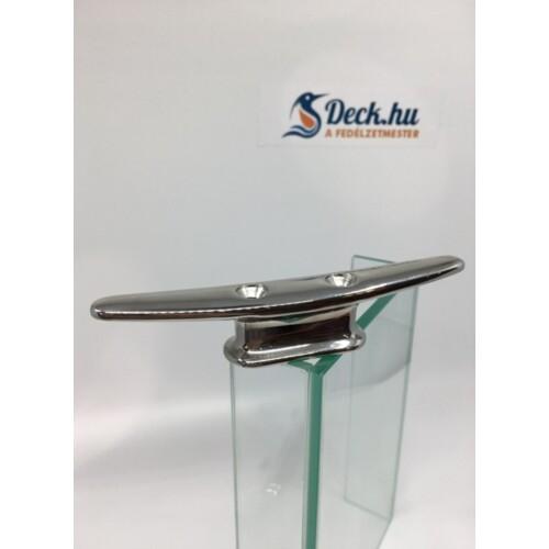 Bika 195 mm inox OSC