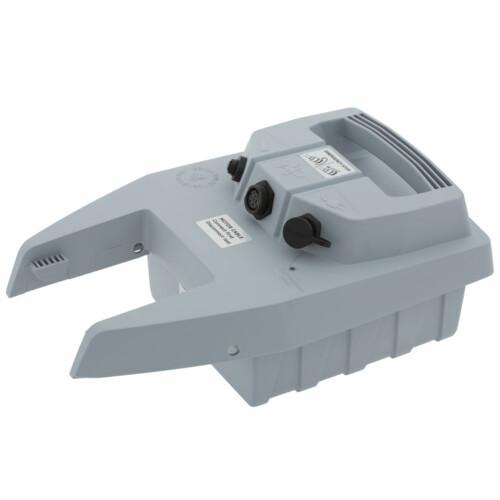 Torqeedo Li-On akkumulátor 915W