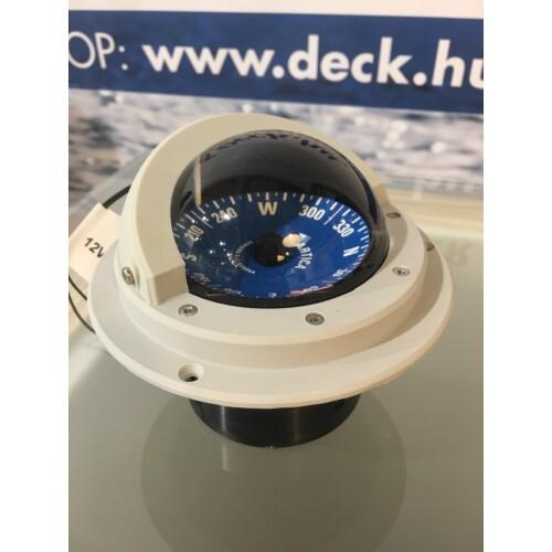 RIVIERA compass VEGA BA1 kék OSC