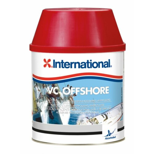 International VC-Offshore EU 2 Liter