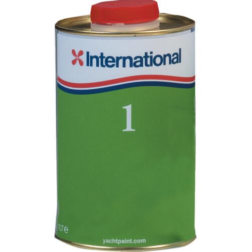 International Higító No.1 1L