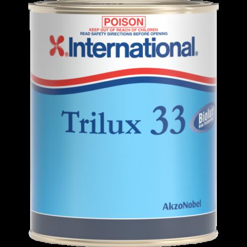 International Trilux 2,5 L