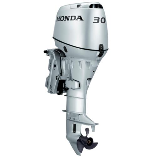 Honda BF30 DK2 LR TU