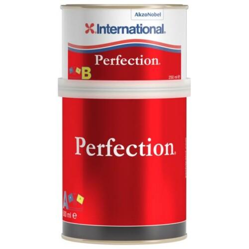International Perfection 750 ml