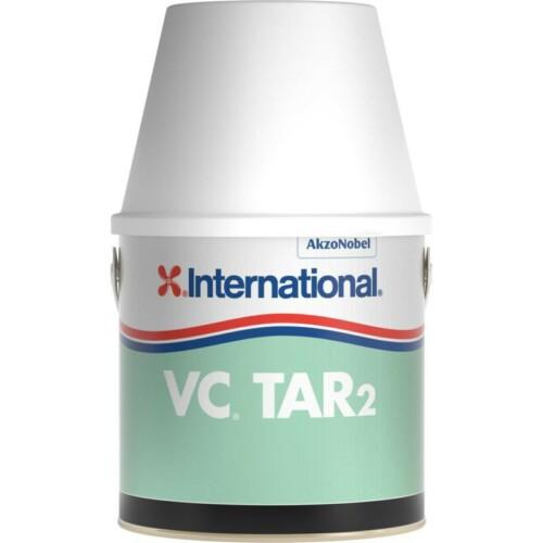 International VC TAR 2 alapozó 2.5L